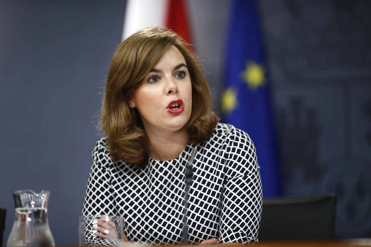 El Gobierno destinará en 2016 más de 6 millones de euros a actividades y programas de lenguas extranjeras