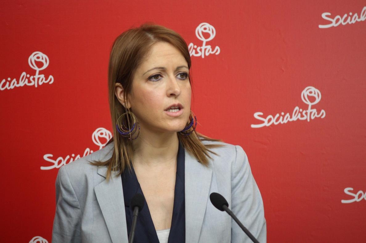 PSOE C-LM ve en el nombramiento de Marín como secretario de Estado «un insulto para la comunidad educativa»