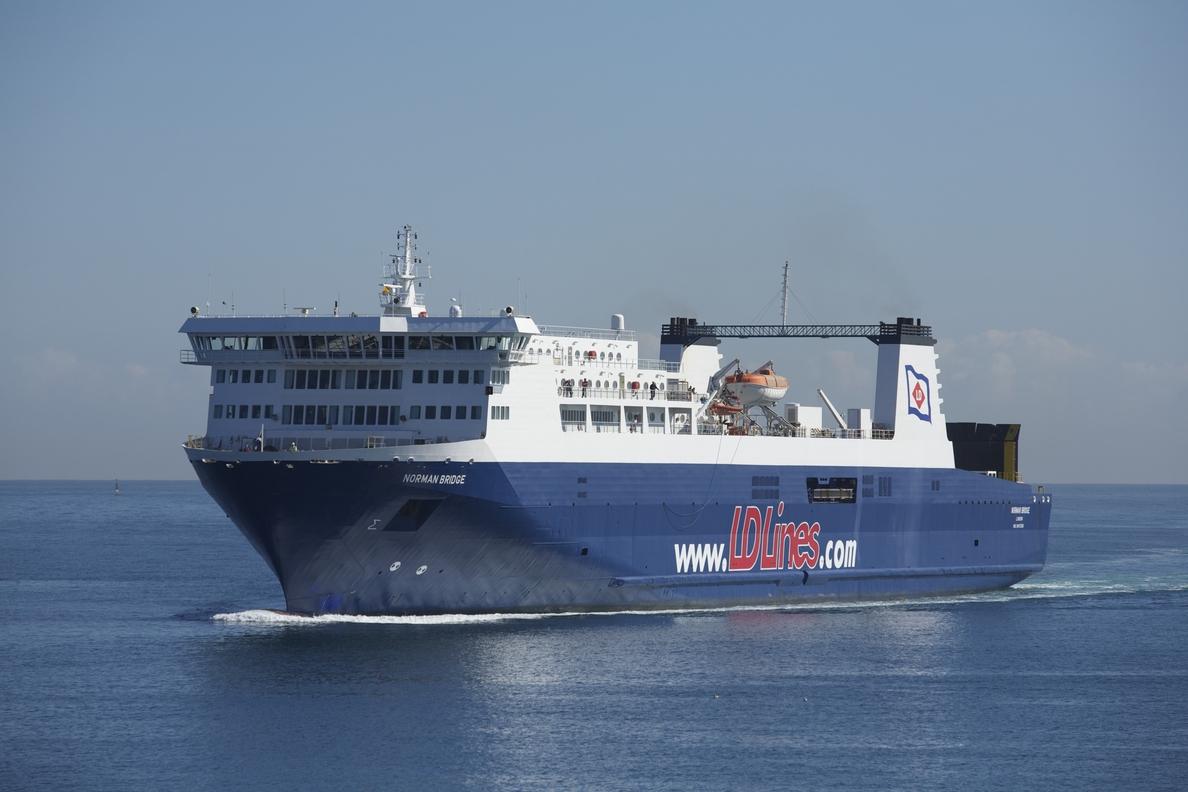 El nuevo Régimen Especial de la Seguridad Social del Mar incorporará a unos 3.000 trabajadores