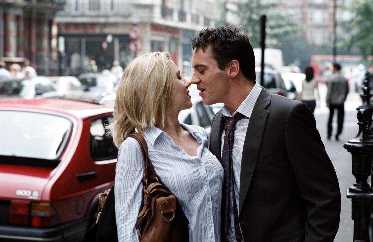 Los mejores consejos para triunfar con tu primer beso