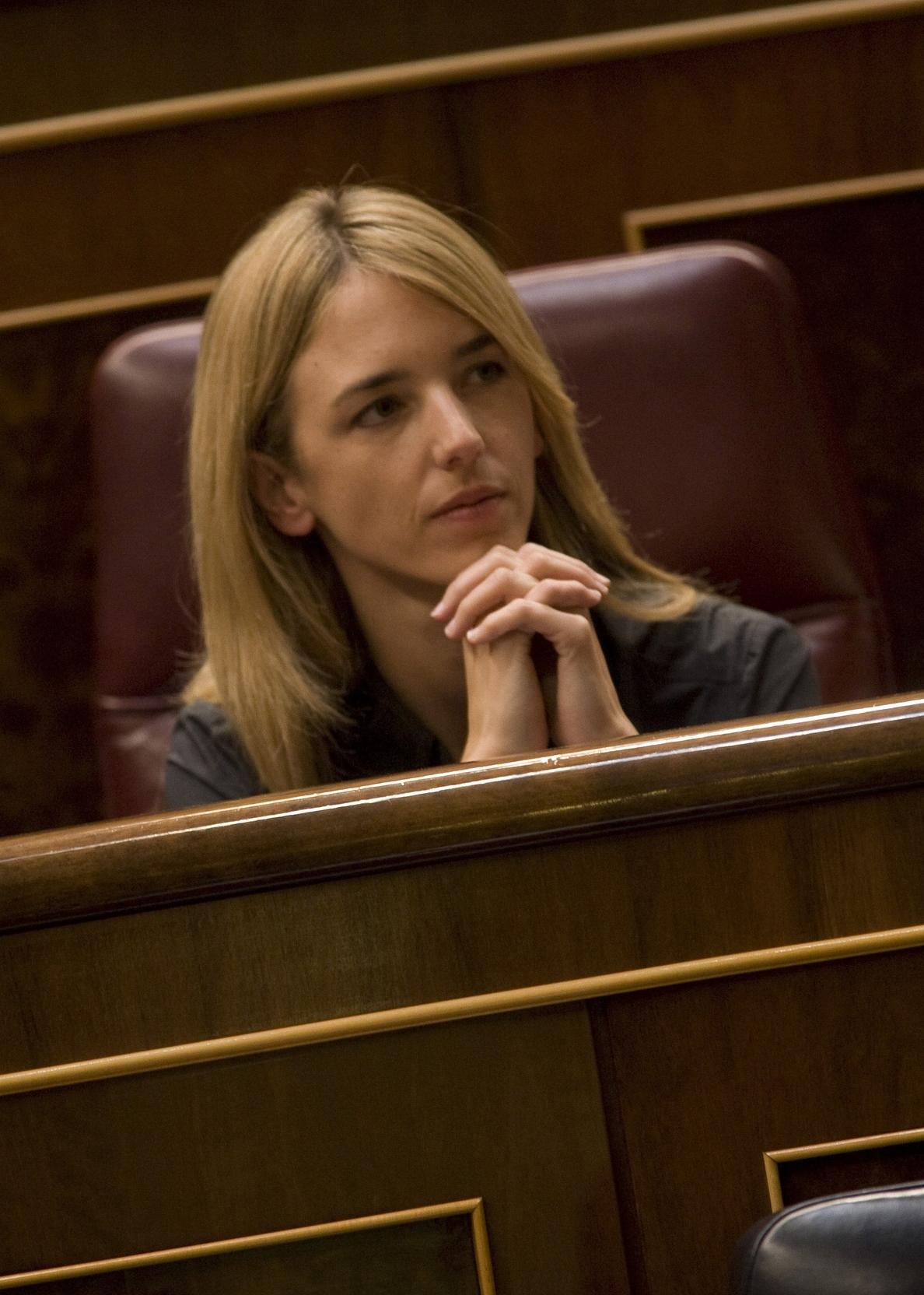 Libres e Iguales pide a Rajoy que evalúe la incostitucionalidad del plan electoral «plebisciario» de Artur Mas