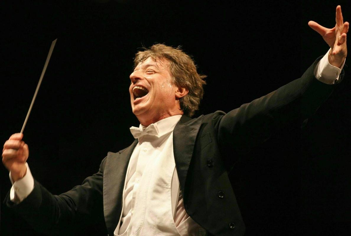 Les Arts incorpora a 13 músicos con plaza en la Orquestra de la Comunitat Valenciana