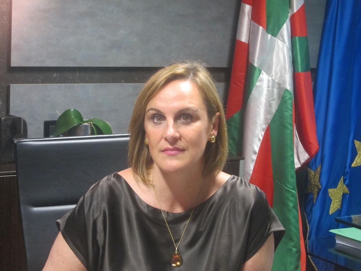 Atutxa (PNV) afirma que no hay ningún «pacto previo» con el PSOE y «dependerá de muchas cosas»