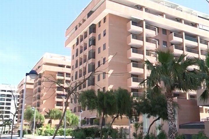 Canarias es la comunidad con menos viviendas aseguradas con un 61% de los domicilios