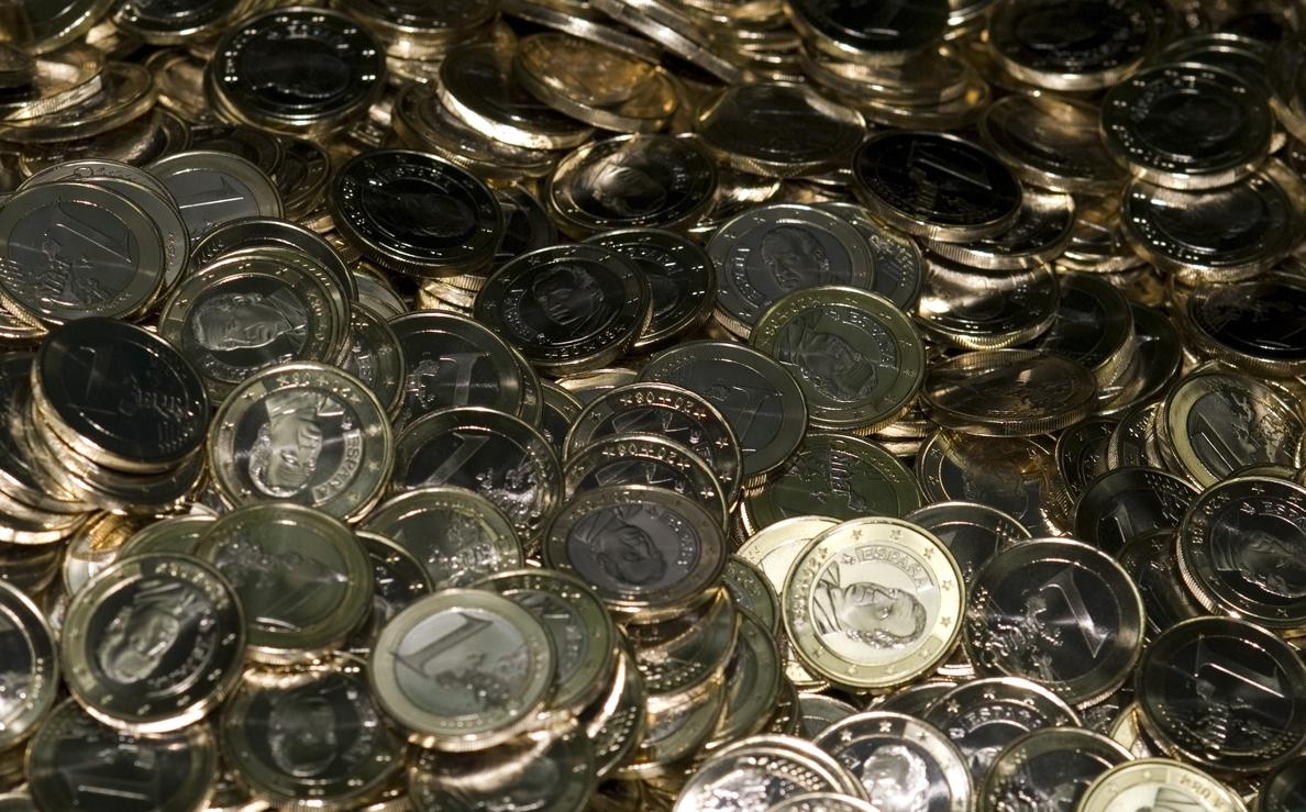 La Comunitat Valenciana recibirá este mes 684 millones por la liquidación definitiva del ejercicio 2013
