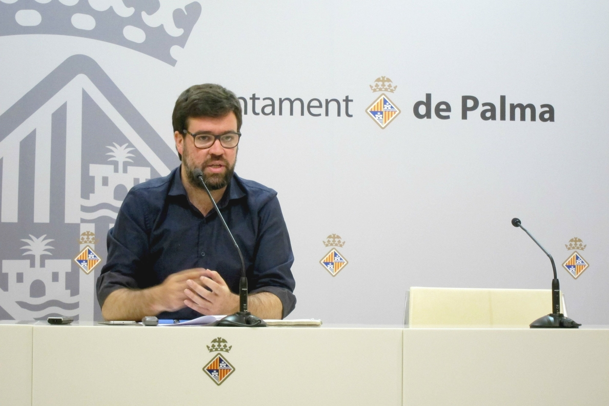 Cort marcará su posicionamiento sobre el proyecto de Ses Fontanelles a finales de mes o a principios de agosto