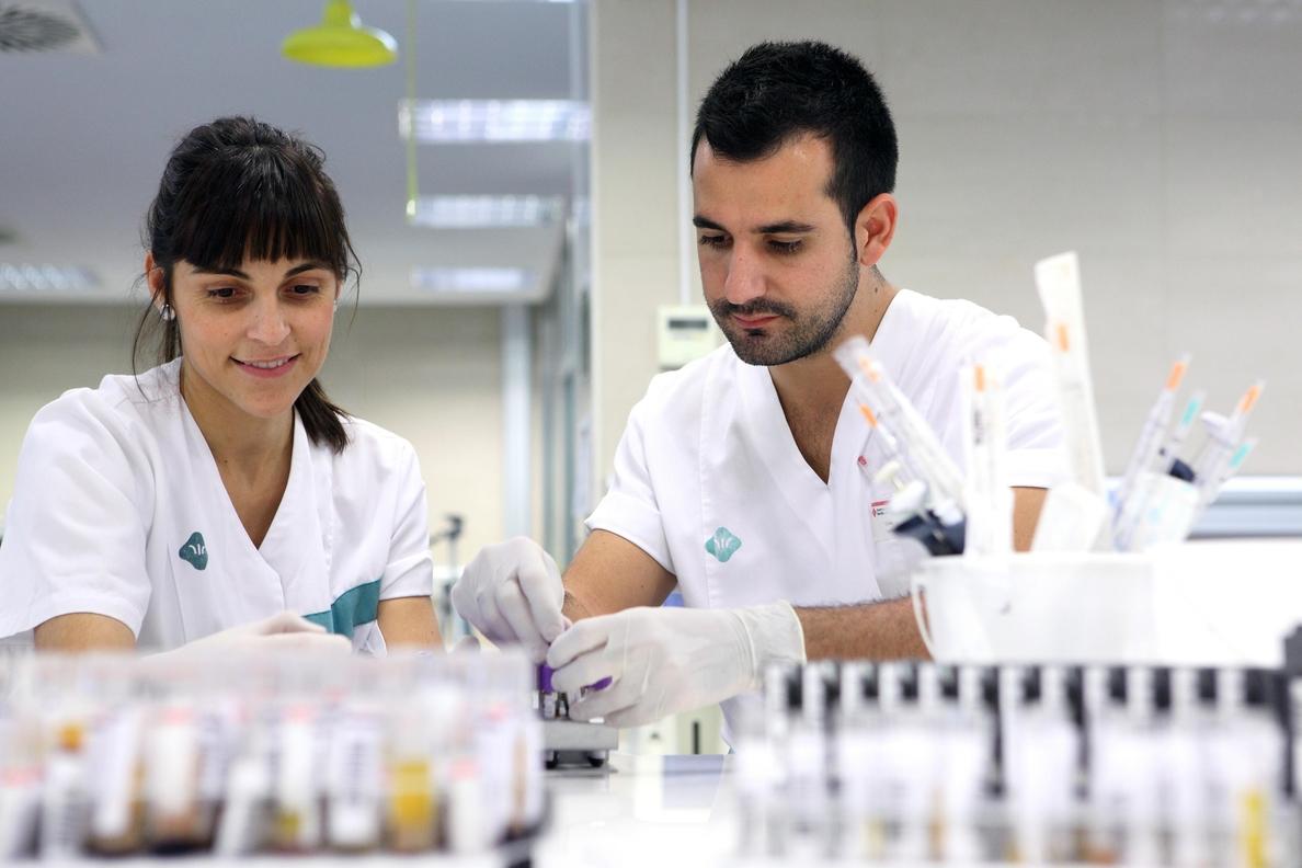 Hospitales Nisa promueve la igualdad entre hombres y mujeres a través de un plan de acción