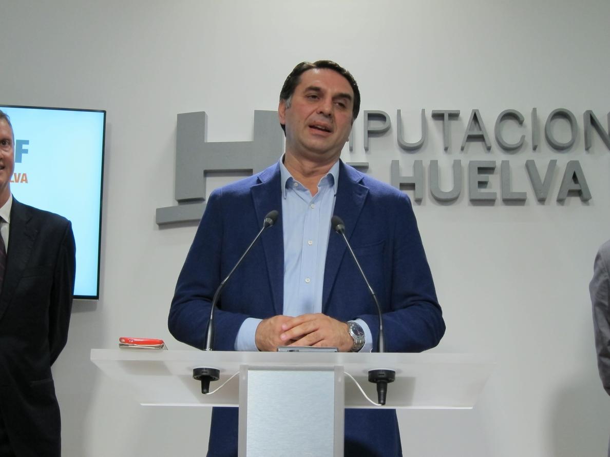 La Junta destaca el cumplimiento del alza de las previsiones turísticas y señala la ampliación de la temporada