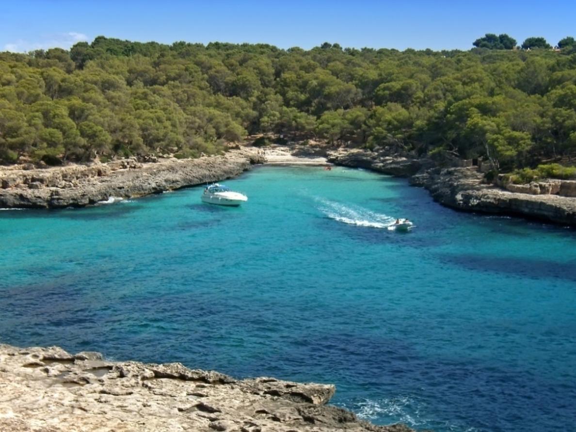 Mallorca, el destino preferido para este verano, según los usuarios de Lowcostholidays