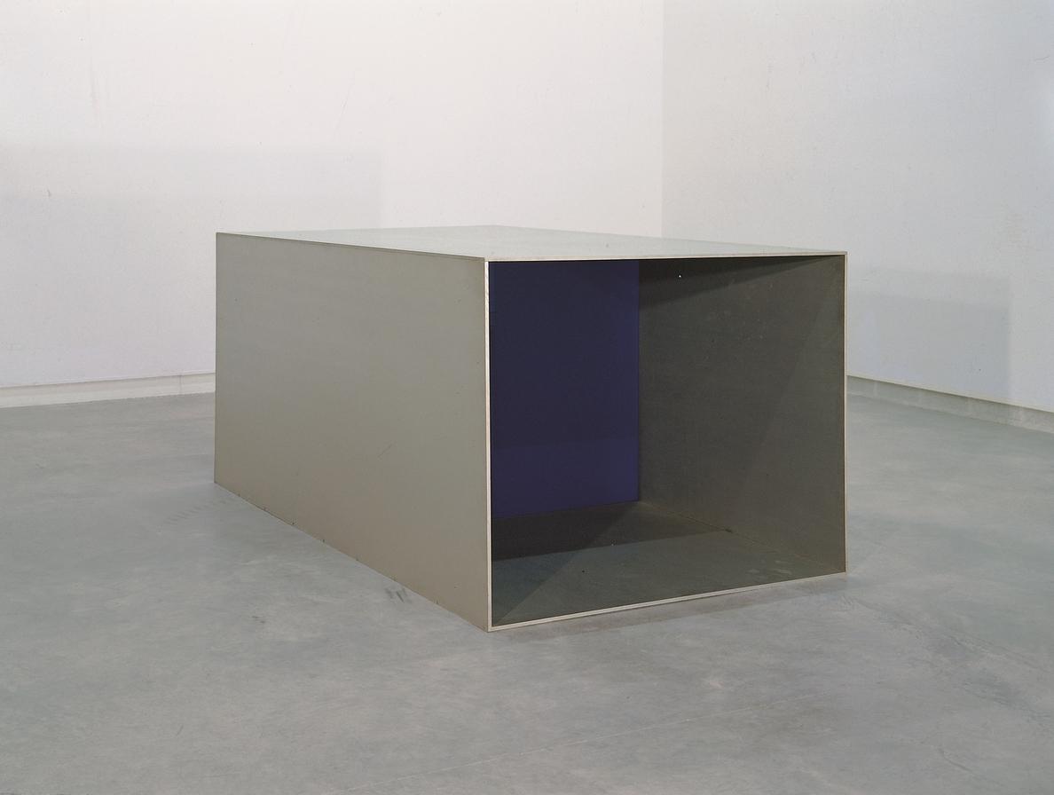 La Obra Social La Caixa relee su colección de arte contemporáneo con la exposición »Lenguaje»