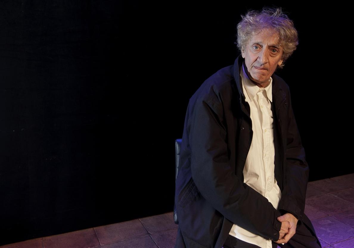 Ana Obregón, Carlos Sobera y Quique San Francisco estarán en el Teatro Auditorio de Cuenca en las Fiestas de San Julián