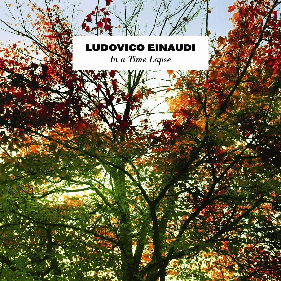El 53 Porta Ferrada enciende motores este viernes con Ludovico Einaudi