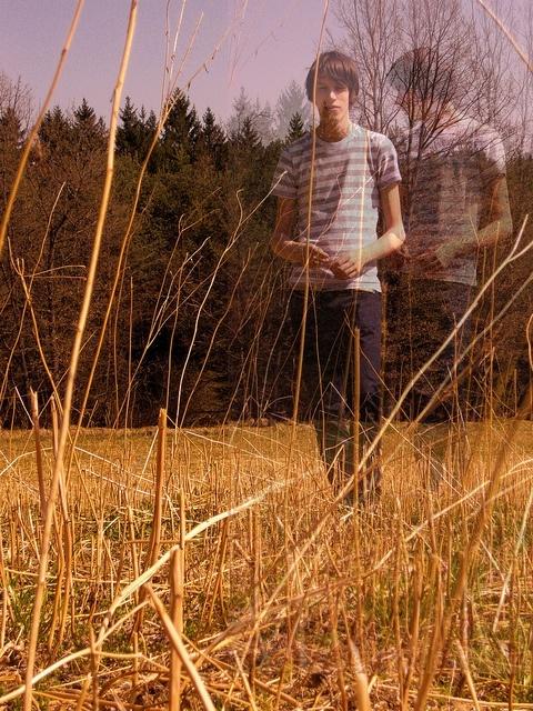 Trastornos psiquiátricos de la infancia, asociados con problemas en la edad adulta