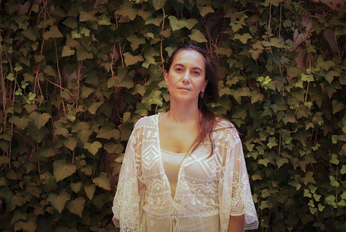 «El flamenco está mucho más reconocido en el mundo que en España», según Rafaela Carrasco
