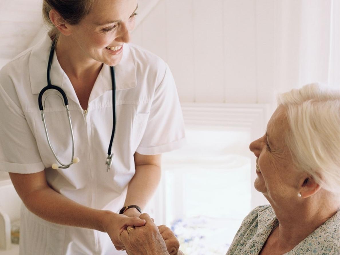 Seis de cada diez pacientes buscan una segunda opinión tras recibir un diagnóstico o tratamiento