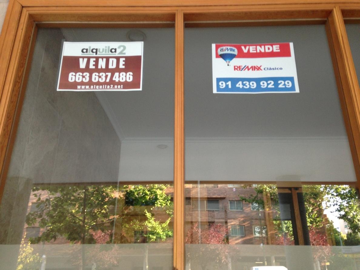 El precio de la vivienda en alquiler experimentó en Asturias un incremento del 0,2%
