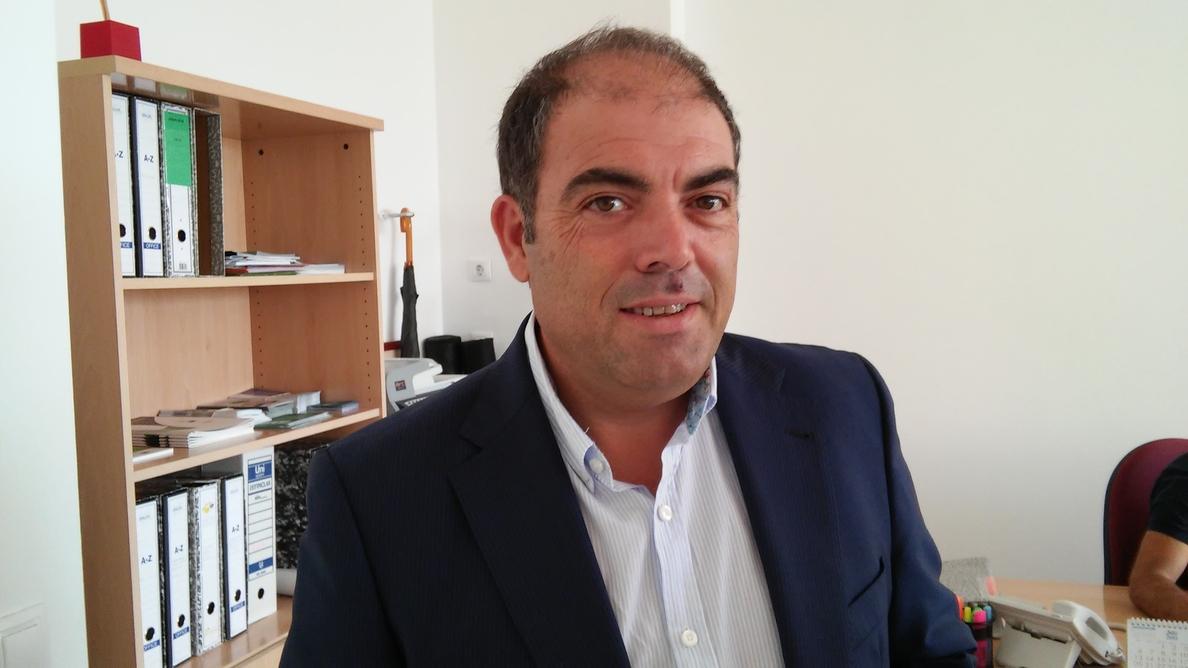 ATA pide a las administraciones más «medidas en favor» de los autónomos, que «están siendo la base de la recuperación»
