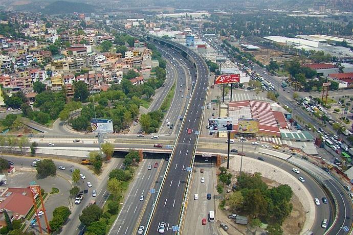 (Ampl.) OHL México reconoce la «necesidad» de «fortalecer» su código ético y sus órganos de control