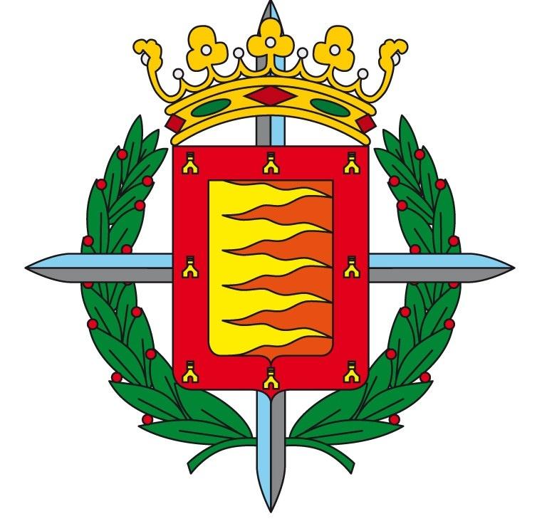 Ayuntamiento de Valladolid atendió el pasado año 14,476 sugerencias que dieron lugar a 15.397 solicitudes, un 7,02% más