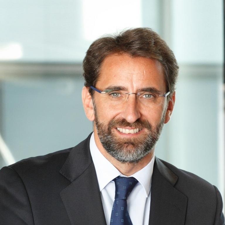 La Junta de REE aprueba el nombramiento de Juan Lasala como consejero ejecutivo