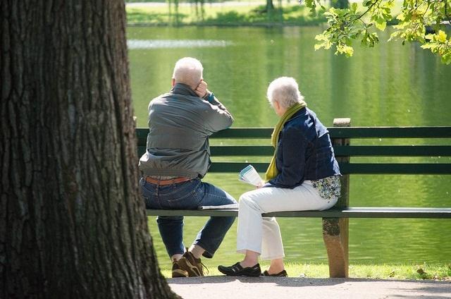 La Universidad Autónoma lidera el proyecto »ATHLOS» sobre la comprensión del envejecimiento