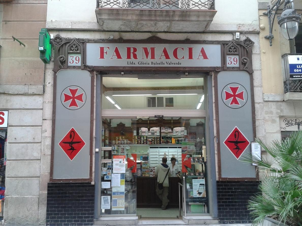 Farmacéuticos fomentan el «uso adecuado» de plantas medicinales