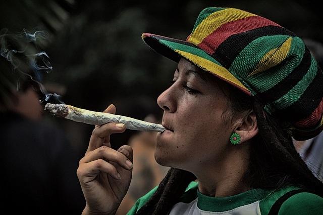 Congreso y Senado rechazan una iniciativa de IU para despenalizar el consumo y la tenencia de cannabis
