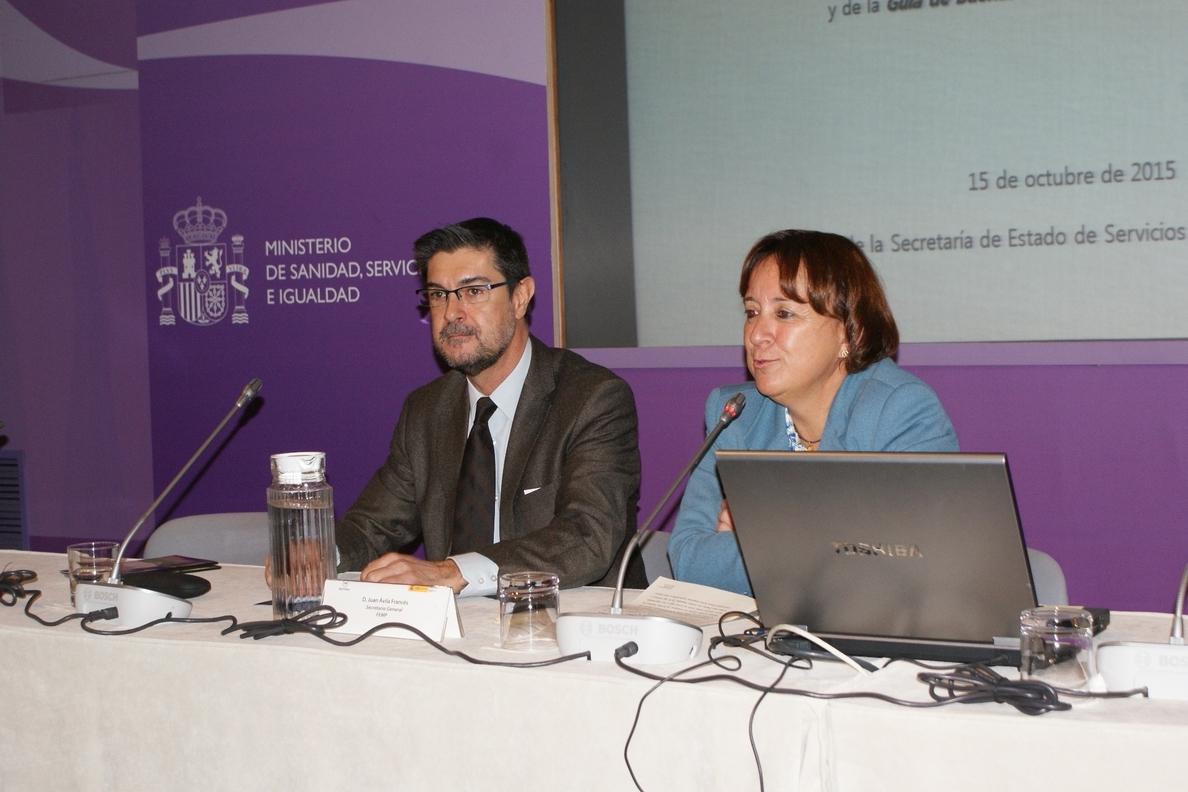 La FEMP presenta dos herramientas para promover medidas de apoyo a la parentalidad positiva