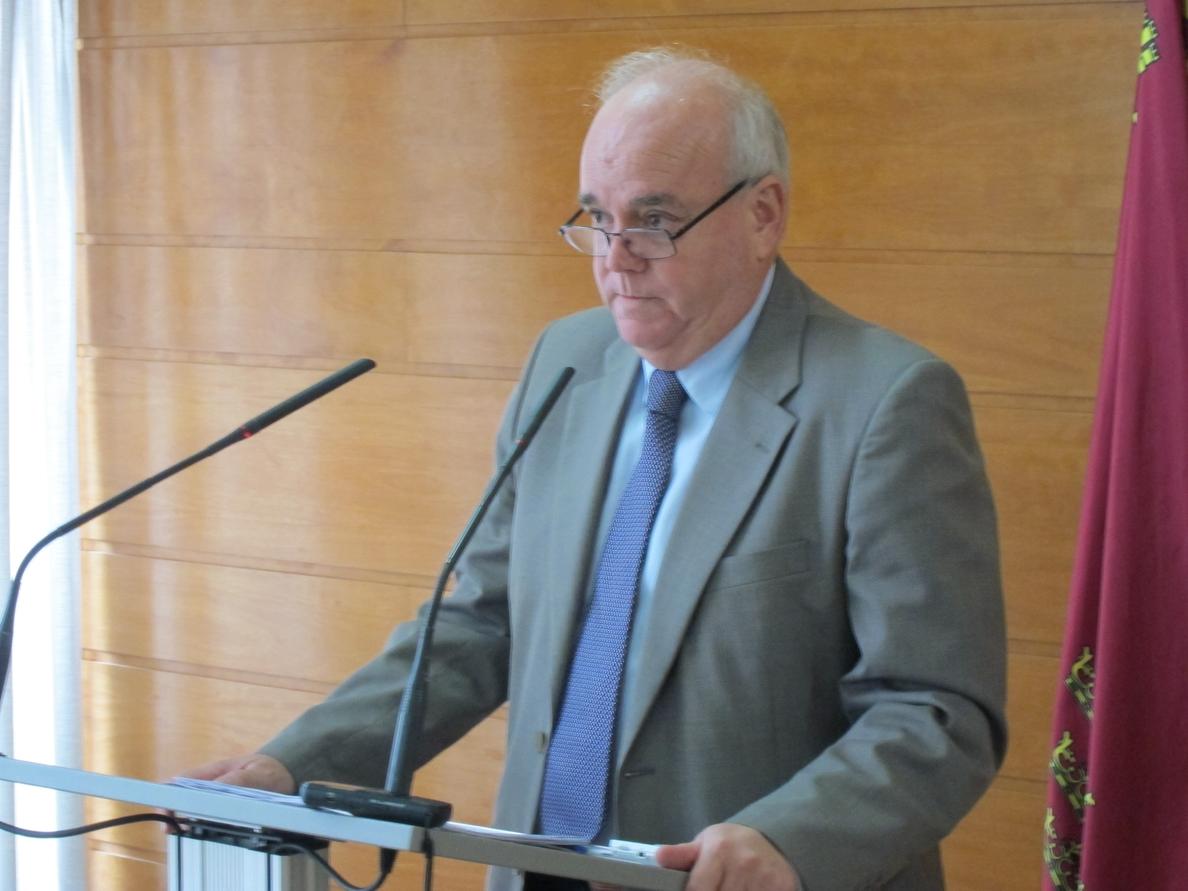 El Ayuntamiento de Murcia bajará un 2% el IBI y suprime la tasa de apertura de establecimientos