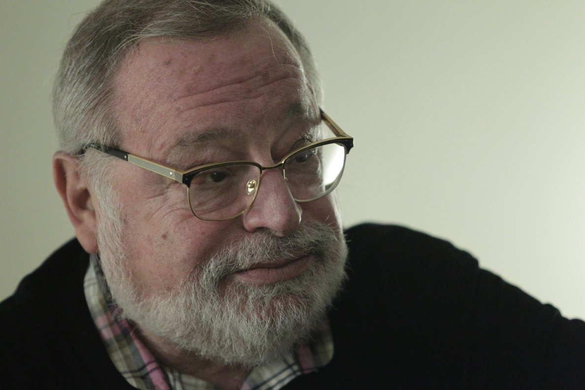 Fernando Savater, Premio Internacional Eulalio Ferrer 2015