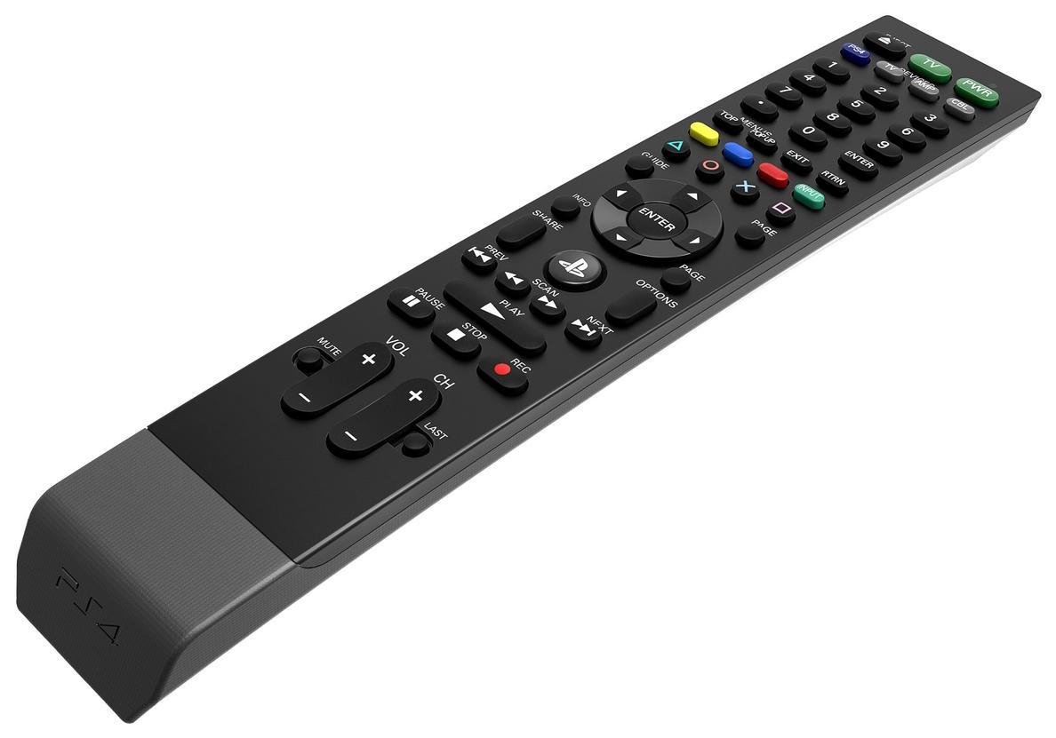 El Gobierno aprueba la adjudicación de los seis nuevos canales de TDT