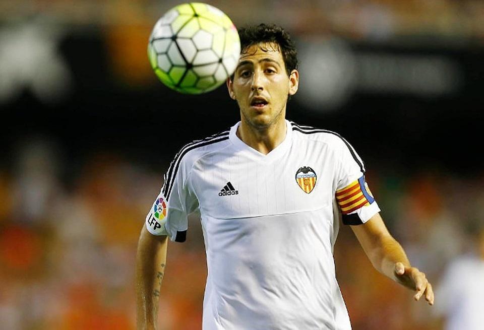(Previa) Sevilla y Valencia quieren remontar el vuelo después del parón de selecciones
