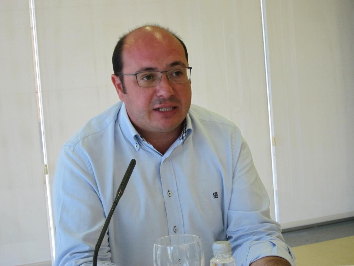 Sánchez hace un llamamiento a la «responsabilidad y reflexión de todos», también en el PP