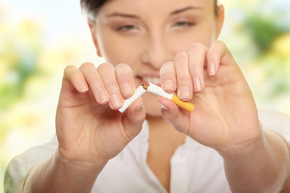 Semergen aboga por considerar los cigarrillos electrónicos como un fármaco y que pasen por los procesos de validación