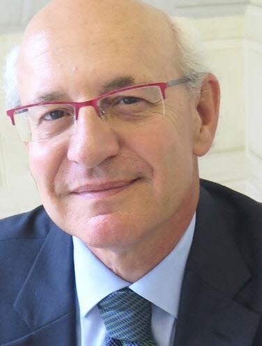 Suanzes espera que la modificación de la Ley de Enjuiciamiento Criminal ayudará a ser «ágil» en las macrocausas
