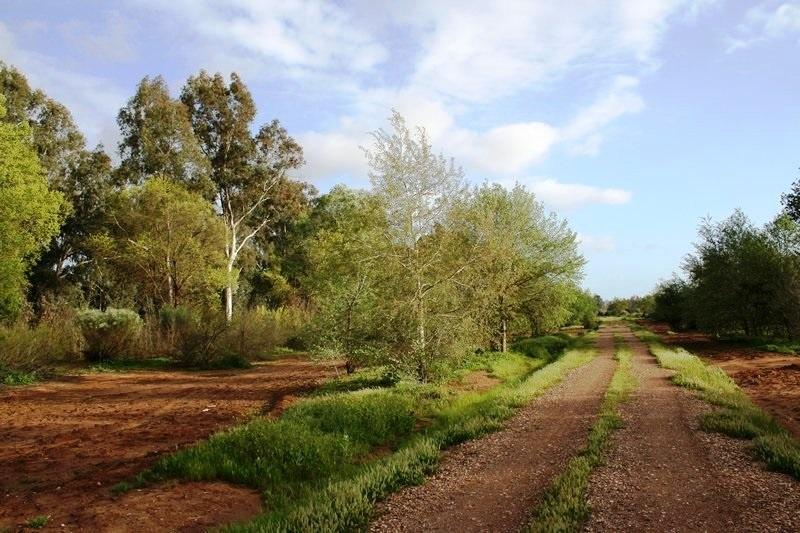 La provincia promociona su papel en la Vía de la Plata en el Fórum del Camino de Santiago