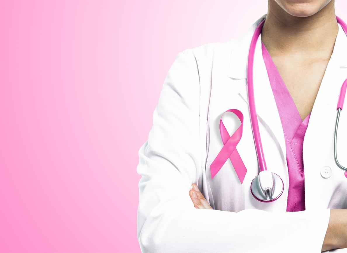 Ocho de cada diez españoles cree que el cáncer de mama es «altamente» curable y fácil de detectar