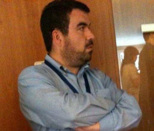 La jueza afirma que un exdirigente del PP de Asturias fue «utilizado» por la red Pokémon para conseguir contratos