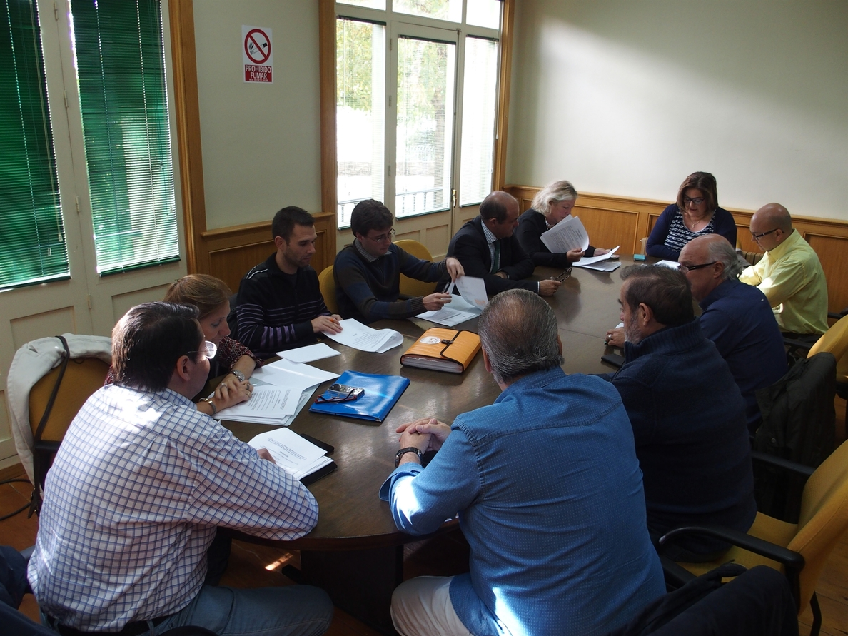 La Fundación Turismo de Cuenca tiene una deuda cercana a los 300.000 euros, según el Ayuntamiento