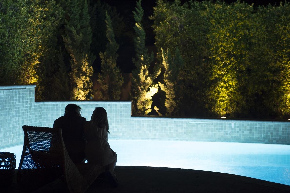 »The Invitation», Mejor Película del 48 Festival de Sitges 2015