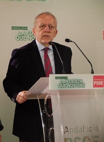 Un diputado del PSOE pregunta por la deuda de clubes de fútbol y el Gobierno le invita a buscar en el Registro Mercantil