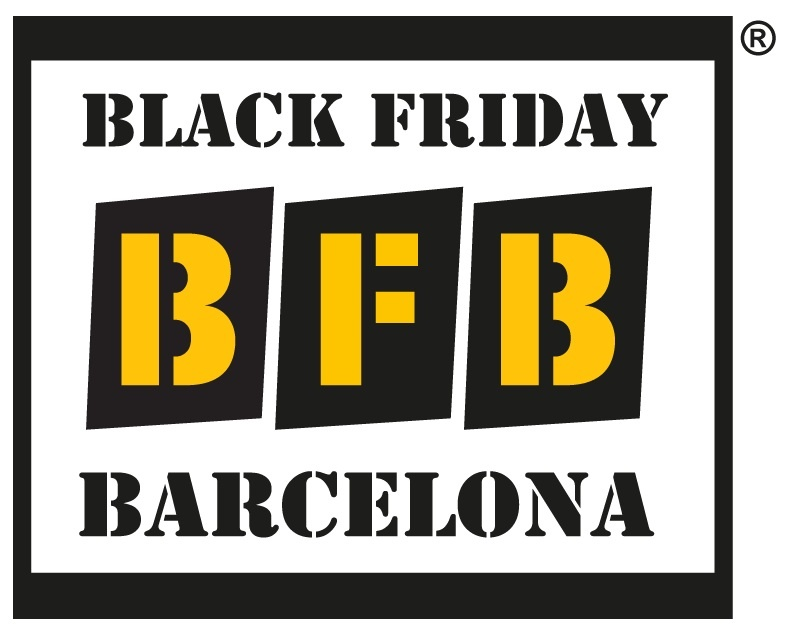 El Black Friday volverá a revolucionar el comercio de Barcelona con 2.000 establecimientos adheridos