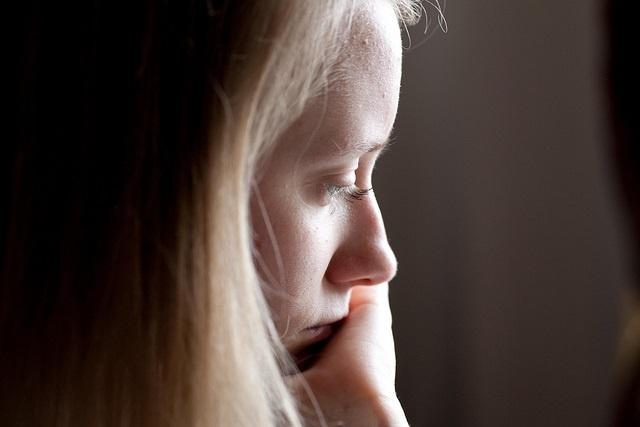 La depresión es un problema grave en la sociedad y la enfermedad mental más común en España