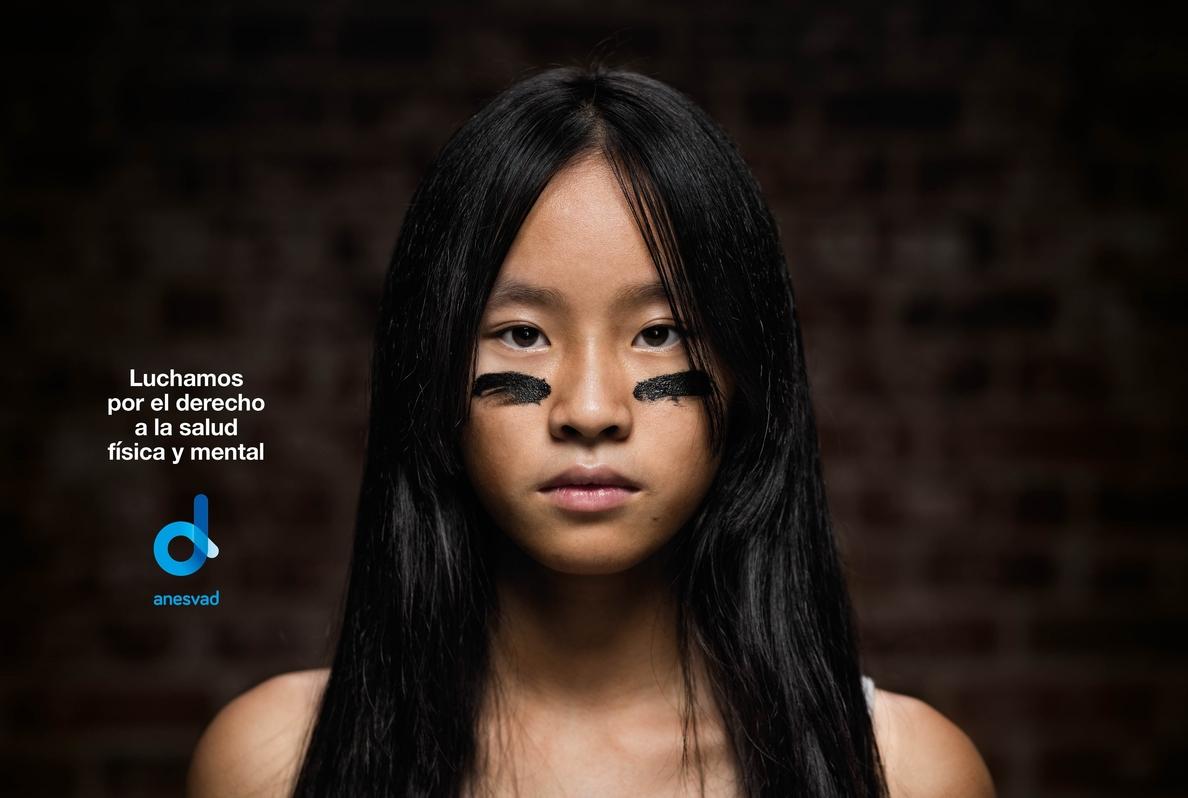Anesvad »recorre» los 10.000 kilómetros que separan España de Camboya contra la trata de seres humanos