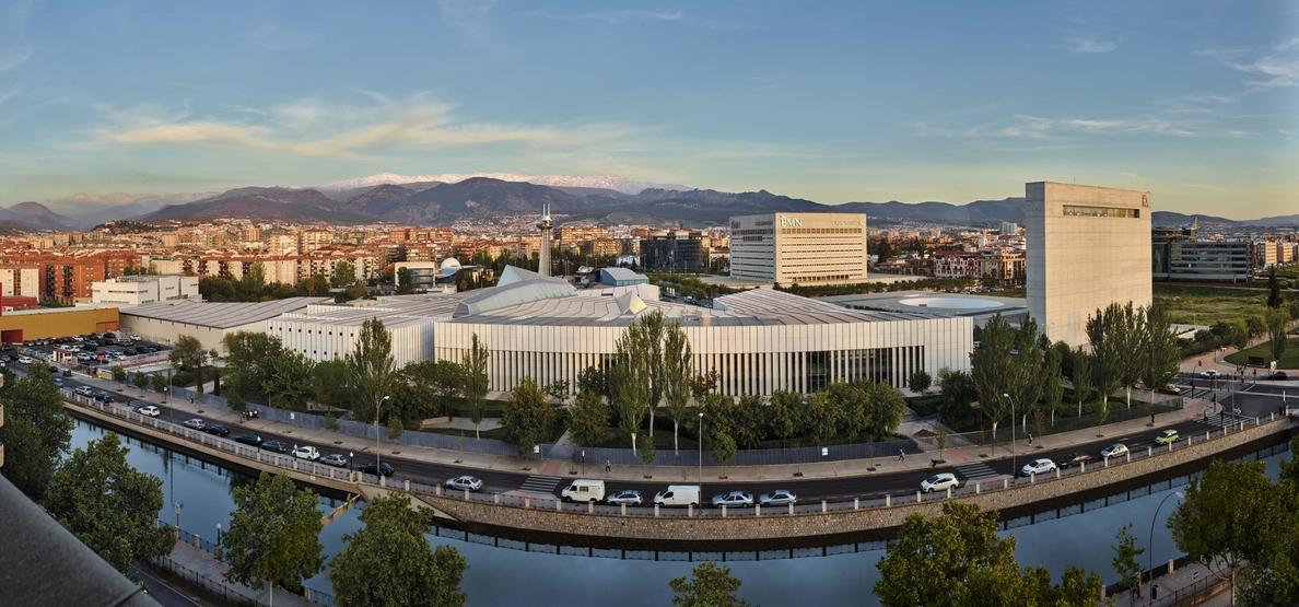 Parque de las Ciencias será la sede del Foro Internacional de Directores de Museos de Ciencia en 2016