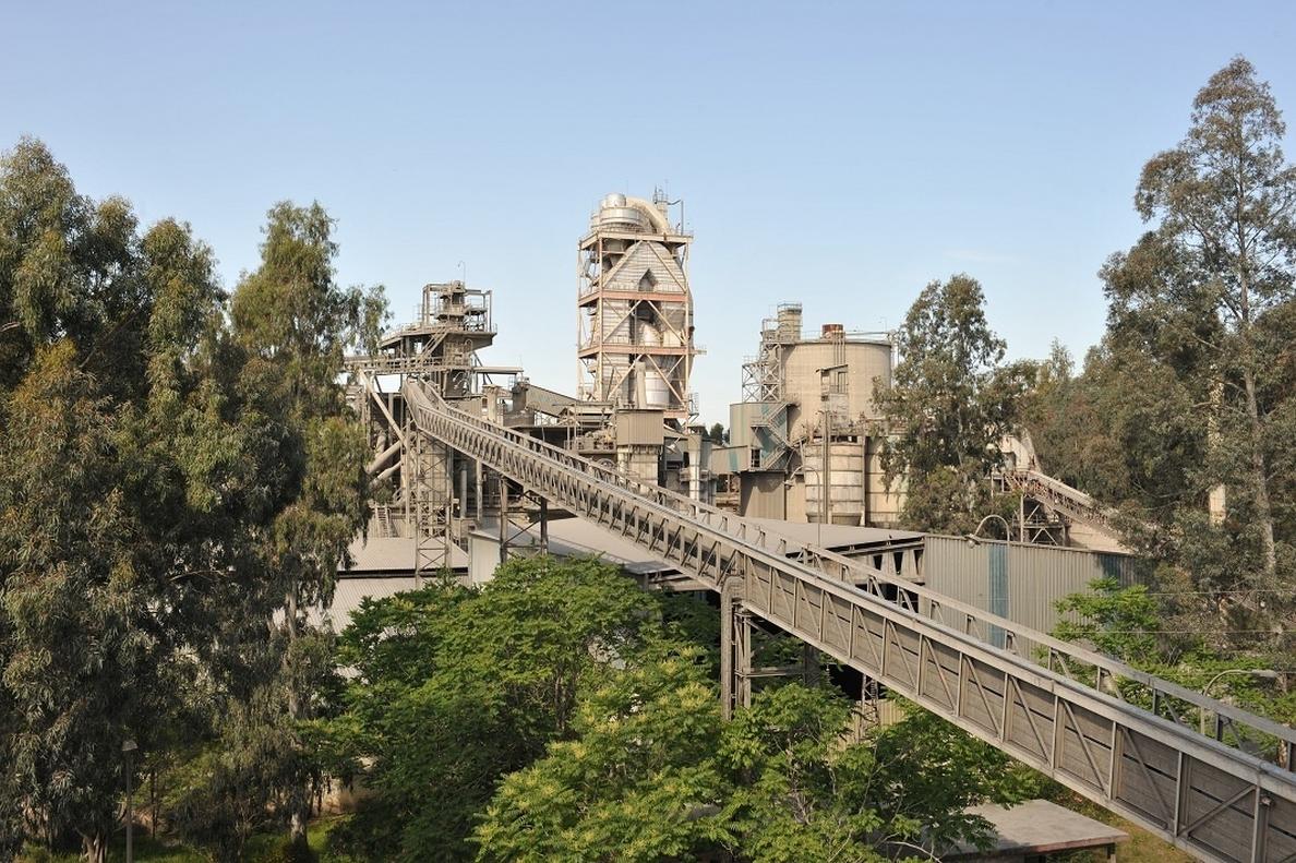 Ciudadanos pide «mesura» respecto a Cosmos y que «técnicos independientes» emitan un dictamen