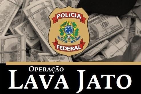 La Policía brasileña detiene a un empresario amigo de Lula da Silva