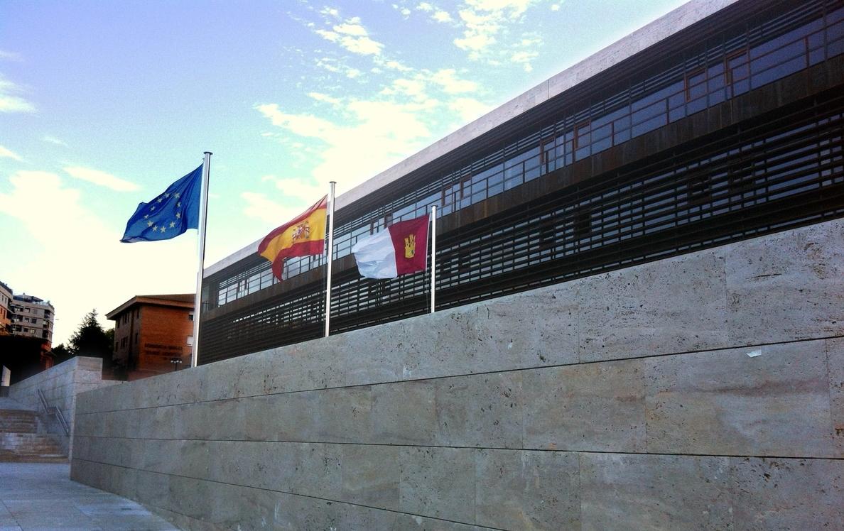 Sanidad convoca ayudas de 100.000 euros para que los centros de personas con enfermedad mental hagan reformas