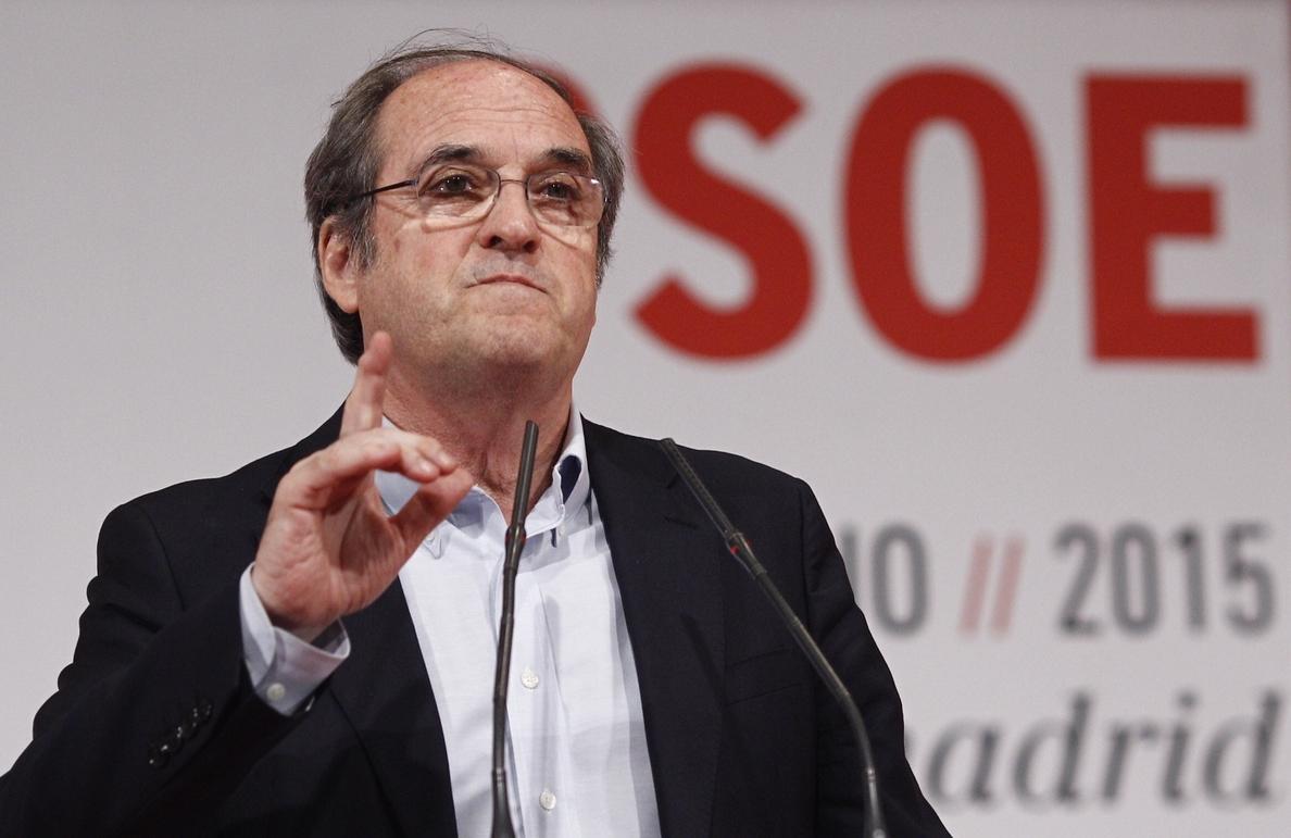 El CIS otorga una ajustada victoria al bloque de izquierdas en Madrid y resta ventaja a Ayuso