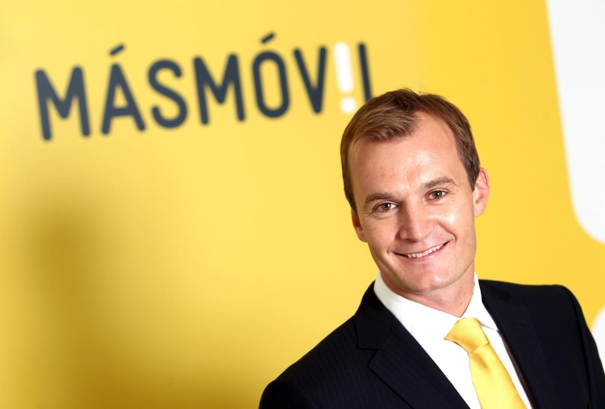 La CNMC autoriza a Masmóvil la adquisición del control exclusivo de Yoigo